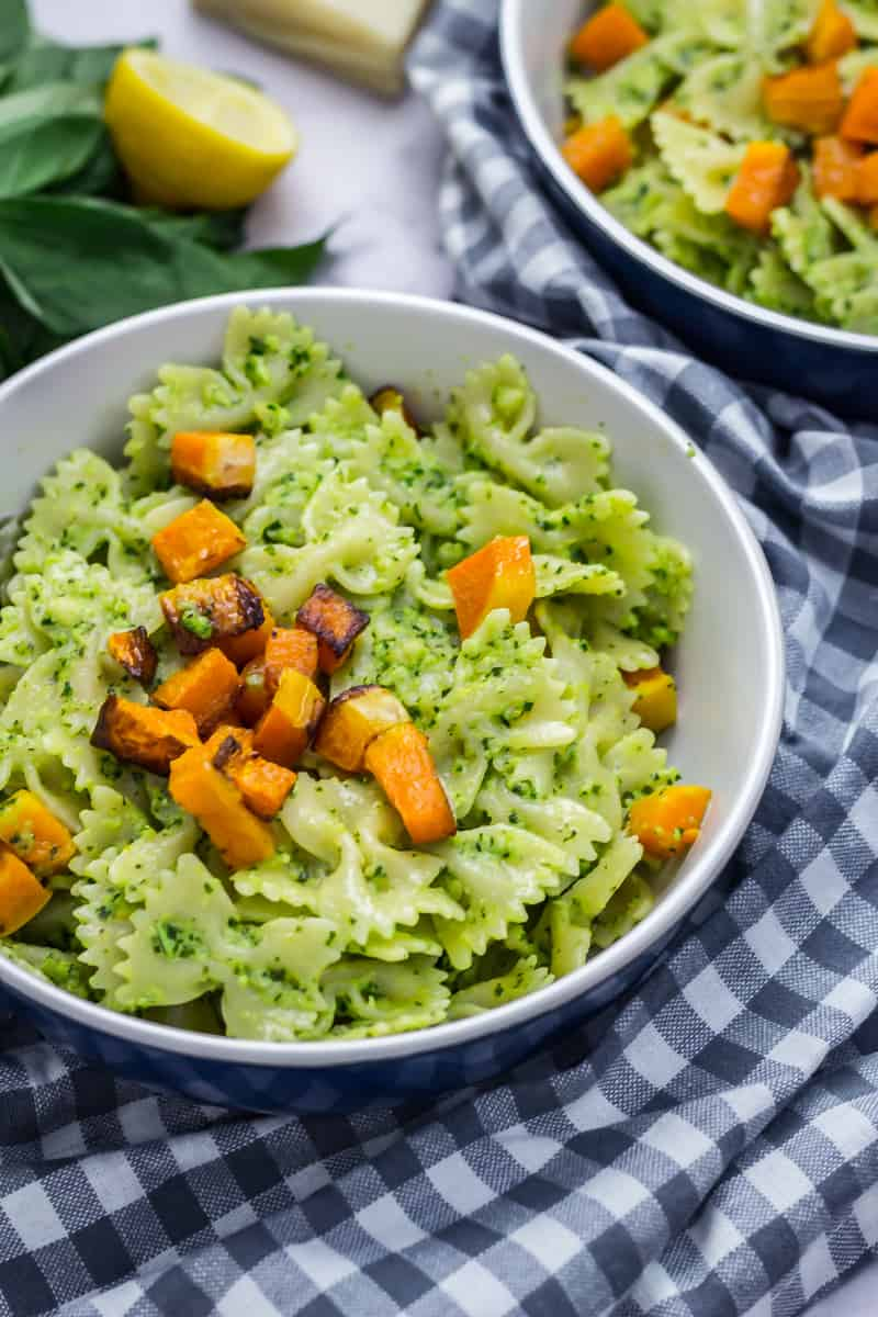 15 Delicious Ways to Eat Your Greens (when you just don't want salad!)